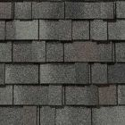 certainteed-independence-colonial-slate