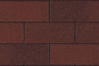 certainteed-landmark-ct20-tile-red-blend